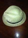 Kelsey's Hat