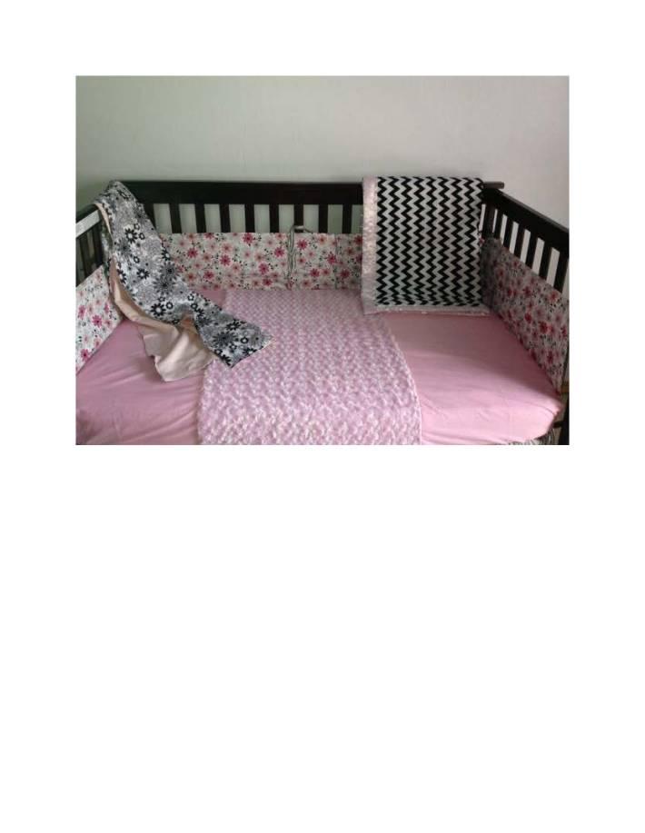 Pink1 Thing
